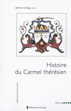 Histoire du Carmel thérésien